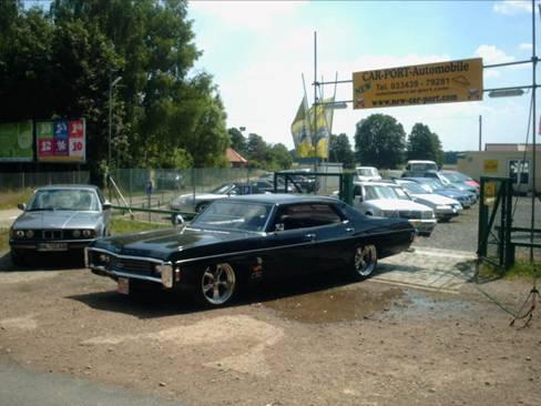 new car port automobile. Black Bedroom Furniture Sets. Home Design Ideas
